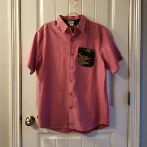 society of men dressed properly